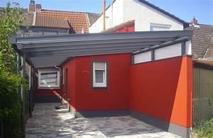 Baugenehmigung Terrassenüberdachung Hessen : alu carport terrassendach terrassen berdachung carport ~ Lizthompson.info Haus und Dekorationen