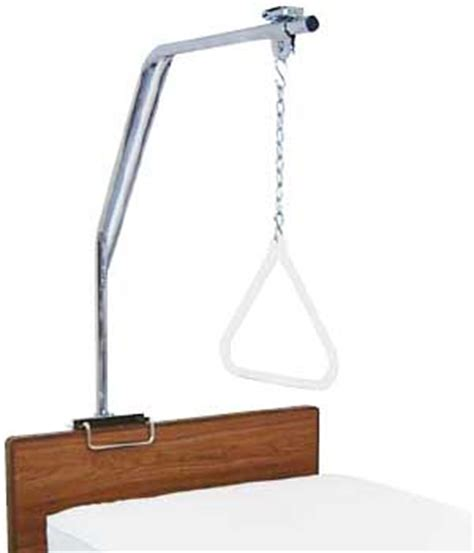 Hospital Bed Trapeze by Trapeze Bars Bed Mount Or Standing From 113 Free Shipping