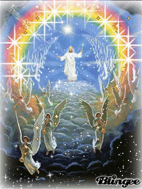 himmlisches jerusalem bild  blingeecom