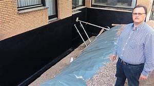 Haus Unter 50000 Euro : rger am wissenschaftspark osnabr cker muss selber zahlen 50000 euro f r eine drainage ~ Whattoseeinmadrid.com Haus und Dekorationen