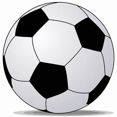 Shade Soccerball Svg Wikipedia