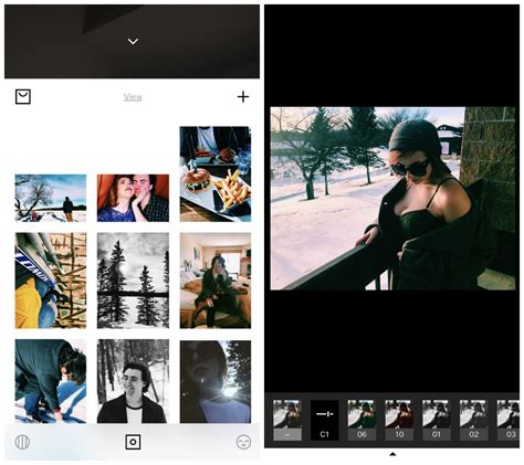 best photo editor for iphone iphoneography best photo editing apps for iphone imore