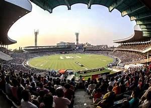 Top 10 Places to Visit in Kolkata