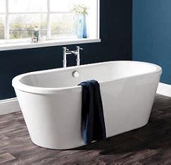 comment demonter une baignoire guide complet de la baignoire 238 lot baignoire ilot
