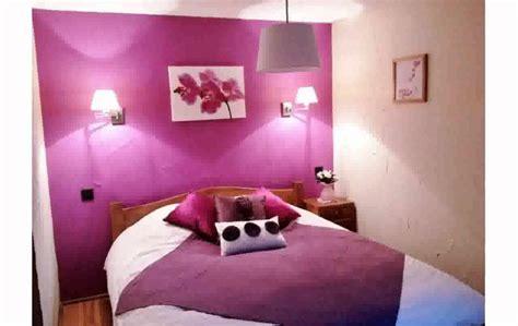 comment peindre sa chambre fabulous indogate choix couleur peinture chambre comment