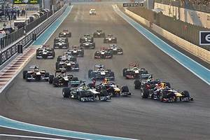 Grand Prix D Abu Dhabi : f1 preview 2015 abu dhabi grand prix behind the wheel ~ Medecine-chirurgie-esthetiques.com Avis de Voitures