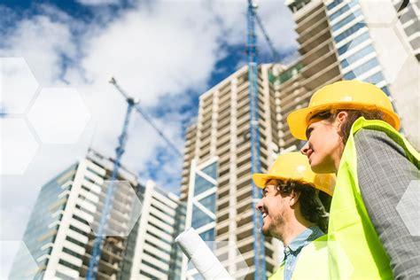 civil engineers skills profile