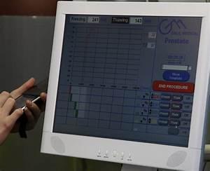 Лечение содой рака простатита подагры диабета от кашля от паразитов и глистов в новом видео