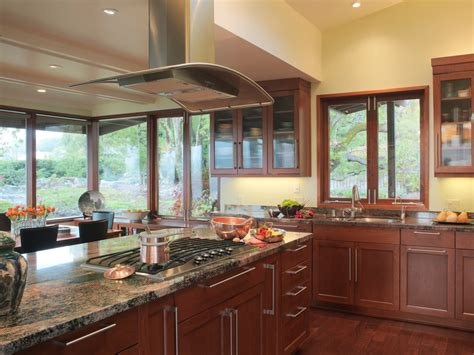 brookhaven cabinetry robertson kitchens erie pa