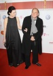 Iris Berben and Bruno Ganz Photos Photos - Lola - German ...