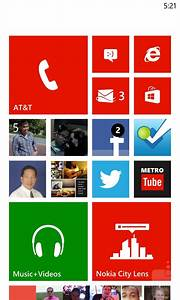 What Does The H Mean On My Nokia Anythingnokianet Nokia