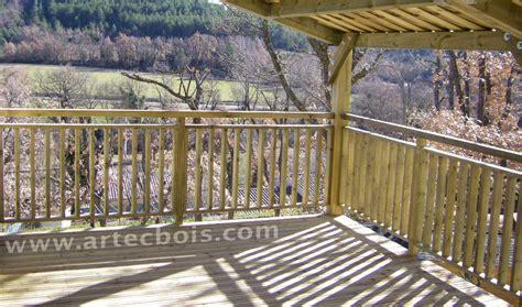 volet roulant pour meuble de cuisine monter une terrasse en composite 14 nivrem terrasse