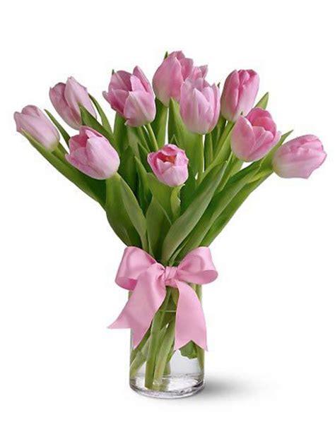 fiori domicilio roma consegna fiori a roma consegna fiori a domicilio a roma