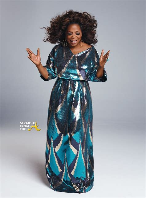 oprah winfrey covers instyle confirms shes