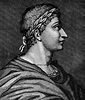 Ovid - Biography and Overview of the Roman Poet