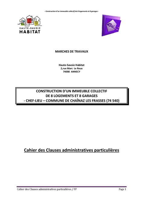 graduate accountant resume pdf jobtabs free resume builder