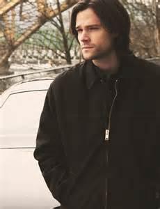 Sam Winchester Supernatural