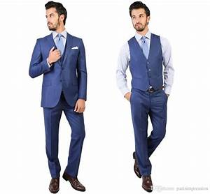 Great collection of men formal suits 2017