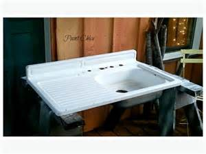 farmhouse sink with drainboard cedar parksville qualicum