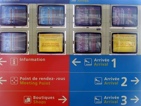 bureau de change aeroport orly guide pratique de l aéroport orly