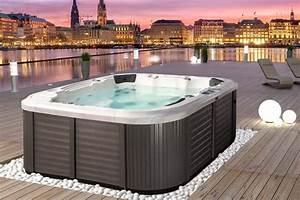 Whirlpool Für Zuhause : whirlpools outdoor f r ihr zuhause whirlpool center ~ Sanjose-hotels-ca.com Haus und Dekorationen