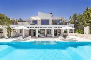Luxus Wohncontainer Kaufen : erstaunlich haus kauf mallorca luxus kaufen 17693 frische ~ Michelbontemps.com Haus und Dekorationen