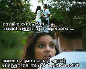 Malayalam Funny Pictures And Quotes Search Results