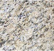 Santa Cecilia Granite The First To Review Santa Cecilia Light Granite Cancel Reply Santa Cecilia Santa Cecilia Classic