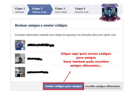 Como Hackear Senha De Conta Facebook ŠkyÑë†v¡®u§