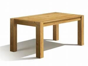Tisch 80 X 120 Ausziehbar : esstisch massiv ausziehbar eiche 240cm x 120cm und 80cm kopfkulissenauszug ~ Bigdaddyawards.com Haus und Dekorationen