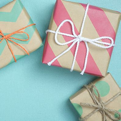 when did gift giving start 55 creative diy gift ideas for everyone in your shutterfly