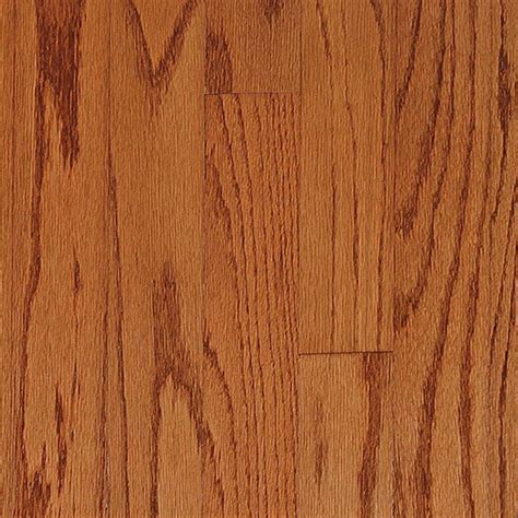 Bruce Engineered Hardwood Flooring Gunstock Oak by Types 18 Bruce Hardwood Floors Gunstock Wallpaper Cool Hd
