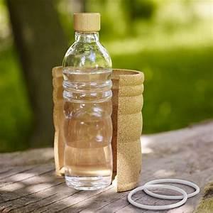 Trinkglas 0 5 L : trinkflasche lagoena 0 5 l wasserflasche blume des lebens ~ Orissabook.com Haus und Dekorationen