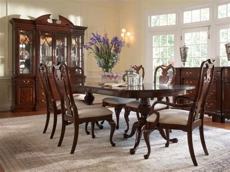 furniture design american cherry collection