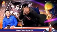 陳欣妍人氣急升 為練蜜桃臀日操兩小時:不停食肉同健身   LIHKG 討論區