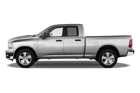 2012 Dodge Ram 1500 Specs by 2012 Ram 1500 Reviews Research 1500 Prices Specs