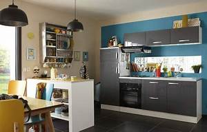 comment faire un bar de cuisine 3 bien am233nager une With comment faire un bar de cuisine