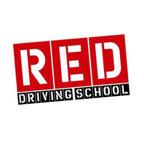 Driving School Review by Driving School Reviews Read Customer Service Reviews