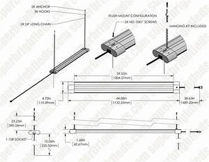 Wiring Diagram Garage Light