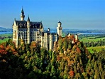 Bavaria Pictures | Photo Gallery of Bavaria - High-Quality ...