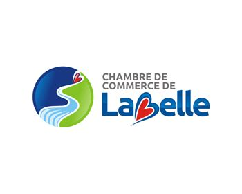 logo chambre de commerce chambre de commerce de labelle logo wettbewerb logos by