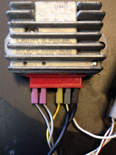 Zona Tecnica Vespa Px200e Iris Motor Roto Ya Cambiado