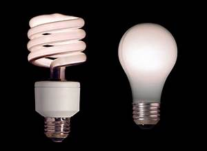 Fluorescent bulbs offer mercury advantage | Science News