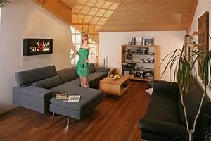 Das Sofa QuotShivaquot Von Jori Meistfotografiert Und Im