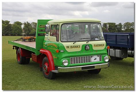 Of Bedford by Bedford Tk Trucks Pictures