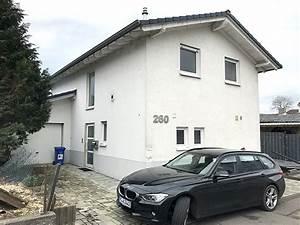 Haus Mieten Pirmasens : alexander schaaf immobilien pirmasens mietangebote gewerbe gewerbeobjekt mieten ~ Eleganceandgraceweddings.com Haus und Dekorationen
