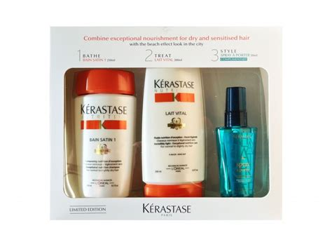28 best kerastase christmas gift sets now available at