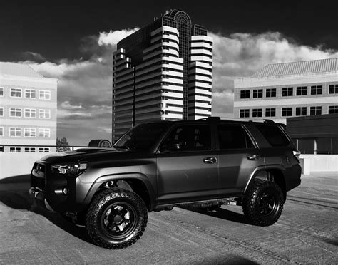 Best Toyota 4runner Forum Ideas And Images On Bing Find What You