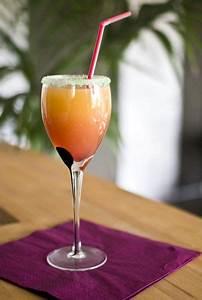 Boisson Rafraichissante : boisson rafraichissante sans alcool maison recherche ~ Nature-et-papiers.com Idées de Décoration