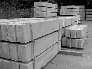 Beton Schalungssteine Preise : schalungssteine 11 5 11 5 cm schalungsstein mit feder und nut schalungssteine schalungsstein ~ Frokenaadalensverden.com Haus und Dekorationen